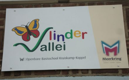 ABC Vlindervallei
