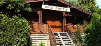 Huis van Bartels