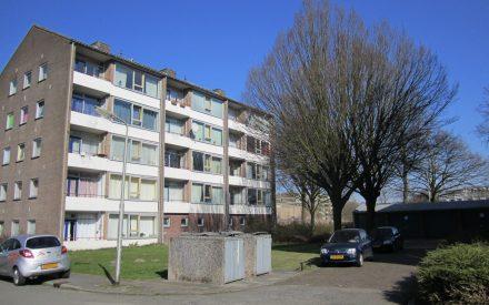 Bachweg