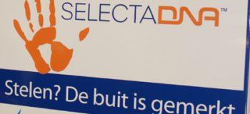 Selecta DNA